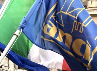 Efficientemento energetico Piccoli Comuni Campania: ecco chi ha ottenuto il contributo a fondo perduto