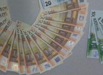 Contanti, Comuni possono pagare fino a 3000 euro ai soggetti più deboli