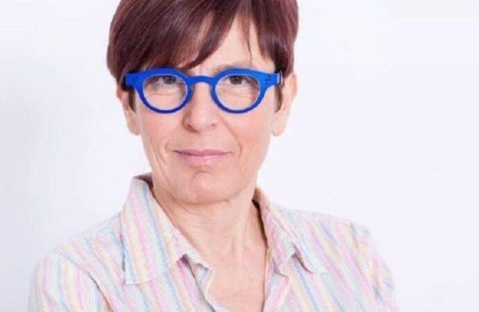 Assunzioni, la sindaca Francese: perché quelle norme vanno revocate