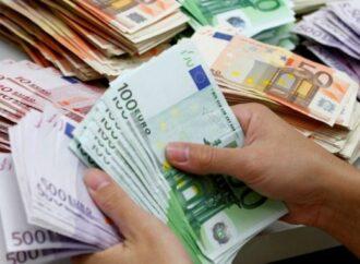 Anticipazioni di liquidità per i debiti commerciali. Scadenza termini 9 ottobre