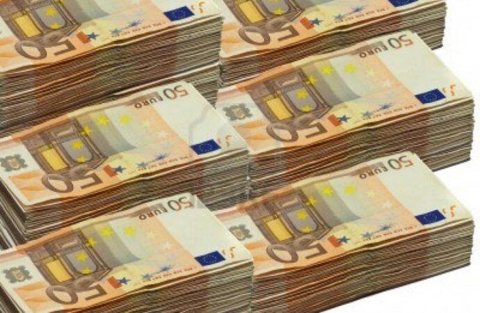 Riparto fondi per il ristoro dei Comuni. In GU i decreti di Viminale e Mef
