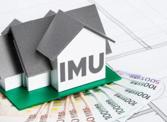 L'IMU sull'immobile compreso nella massa attiva fallimentare