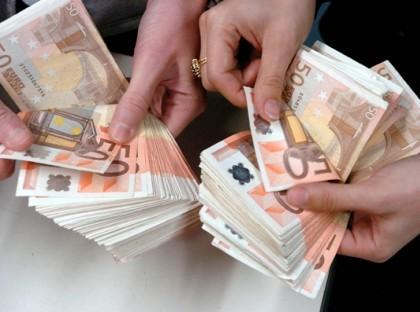 Bilancio consolidato dei Comuni da approvare entro il 30 novembre
