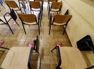 Edilizia scolastica, Miur ai Comuni: caricate voci di costo entro il 28 gennaio