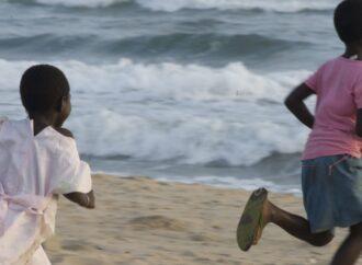 A Capaccio, focus sul bando FAMI per minori stranieri non accompagnati