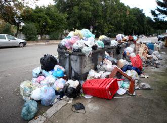 L'autosmaltimento dei rifiuti del contribuente sulla scorta dei principi comunitari