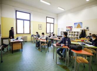 Anagrafe edilizia scolastica regionale: i Comuni hanno 5 mesi di tempo per inserire tutti i loro dati