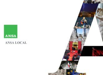 Con Ansa Local i Comuni hanno ora più voce. Firmata una convenzione tra ANCI Campania e Ansa