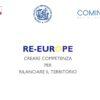 Progetto Re-Europe di IFEL e UCID Campania: proroga al 4 febbraio delle proposte di adesione (la scheda)