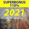 Superbonus: assunzioni straordinarie nei Comuni, Anci scrive al Governo