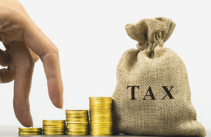 Comuni, niente rimborso sulle spese di notifica dei ruoli stralciati dalle Entrate