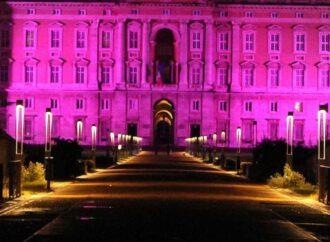 Circolare n. 8-Lotta alle malattie rare, il 28 febbraio illumina un monumento