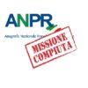 Iscrizione a ANPR: </br>il 4 marzo un webinar imperdibile per fugare ogni dubbio ai ritardatari