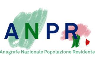 Circolare n. 5 – Anagrafe popolazione residente, tre web a marzo|Programma