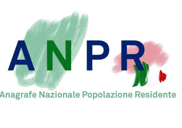 Circolare n. 5 – Anagrafe popolazione residente, tre web a marzo Programma