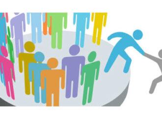 Fondo Politiche Sociali, pubblicato il riparto: alla Campania 38 milioni
