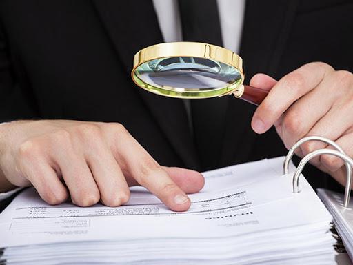 L'accesso agli atti delle imprese negli appalti dei Comuni: certezze e dubbi