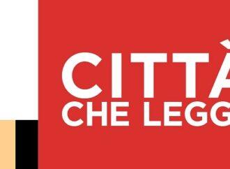Città che legge, ecco il nuovo bando: c'è tempo fino al 18 marzo