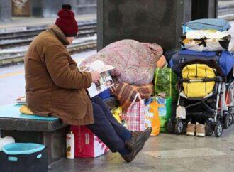 Comuni, potenziamento Servizi sociali e uso della Quota povertà: nota pratica