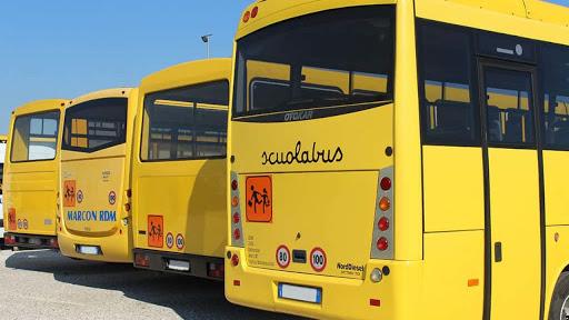 Trasporto locale e scolastico, tutte le misure a disposizione dei Comuni