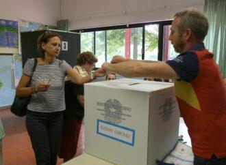 Amministrative il 3 e il 4 ottobre. Sono 142 i comuni campani chiamati al voto