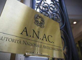 Anticorruzione, la relazione va pubblicata entro il 31 marzo. Scarica il modello