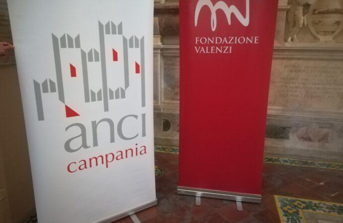 Venerdì 12 e sabato13 tornano i Training Camp: </br>si parla di ambiente  e innovazione sociale