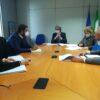 Anci incontra Casucci: rilancio turismo campano </br>e protagonismo Comuni