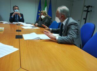 Assessorato regionale al Turismo e Anci, un'intesa per aiutare i Comuni nello sviluppo della filiera