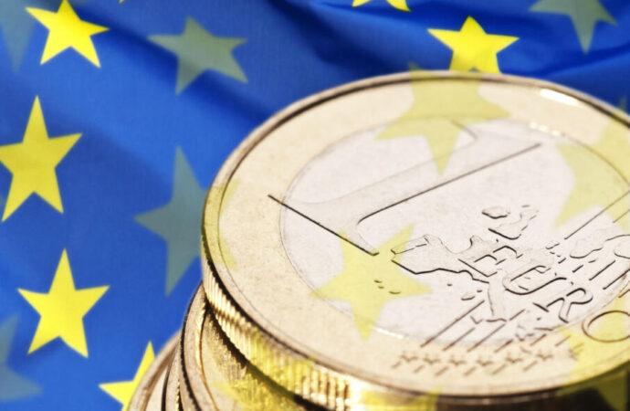 Fondi Ue, accordo di Partenariato. Disponibili risorse per 83 miliardi