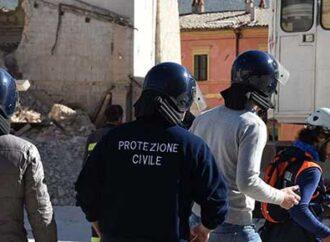 Formazione per tecnici della Protezione civile: corso Aedes in Regione