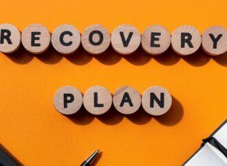 Recovery Plan, cosa è, come funziona e cosa devono aspettarsi i Comuni