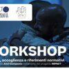 Migranti e accoglienza: workshop 25 e 28 maggio per i dipendenti pubblici