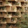 Architettura di qualità: bando regionale per idee creative e innovazione