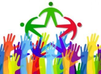 Servizio Civile Universale: le nuove date per i colloqui di selezione  Gli elenchi
