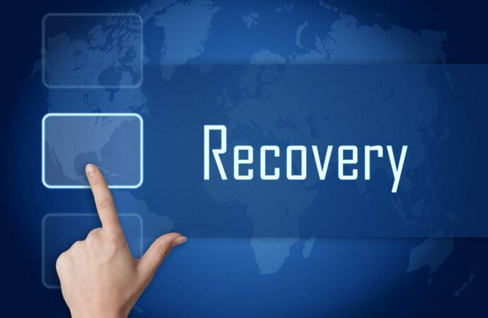 Recovery, infrastrutture </br>e sostenibilità: ecco quello</br>che si farà con 32 miliardi