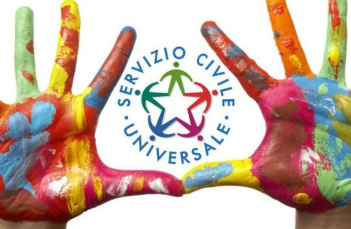 Servizio Civile Universale: le prime date per i colloqui di selezione| Gli elenchi
