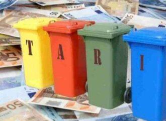 Tari, la proroga per via libera al PEF fino al 30 giugno (non 30 settembre)