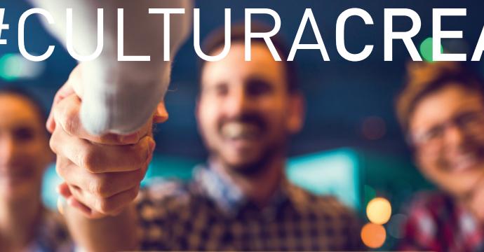 Cultura Crea e Turismo: 2 bandi per incentivi a fondo perduto a imprese Sud