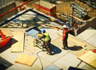 Efficientamento energetico (Crescita), i lavori vanno iniziati il 15 settembre