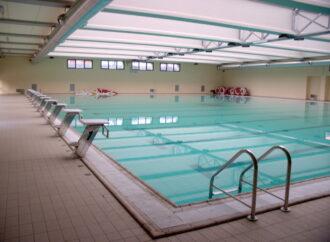 Linee guida per le piscine pubbliche e il loro riequilibrio finanziario