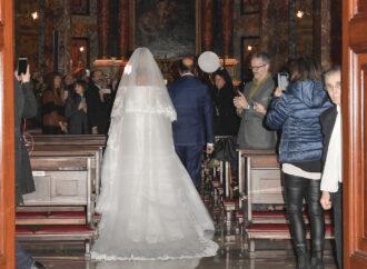 Wedding e cerimonie, la Regione ha pubblicato il Protocollo di sicurezza