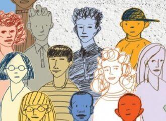 Il Dl Sostegni bis contiene sette misure di carattere sociale e sociosanitario