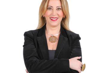 Assessore Fortini pubblica il calendario didattico 2021/2022: tutte le date