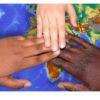 «Migranti, integrazione, accoglienza, il ruolo dei Comuni»: tavolo il 7 giugno