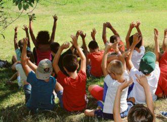 Linee guida per la gestione in sicurezza di attività educative ricreative