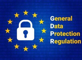 Protezione dei dati sensibili: i Comuni sono pronti? Un webinar ti spiega cosa fare: Iscriviti subito
