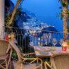 Percorsi turistici: dalla Regione Campania 2 milioni per i Comuni