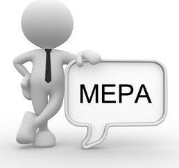 Acquisti sul MePa: come farli senza errori. Due webinar per i Comuni, 18 e 19 maggio, per imparare