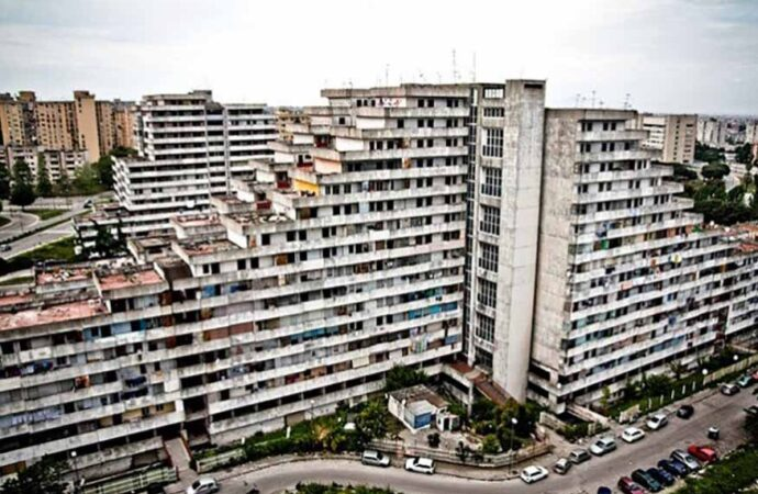 Contributi ai Comuni per la rigenerazione urbana. I suggerimenti della Regione